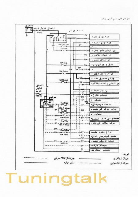 نمایندگی یو پی اس pdf